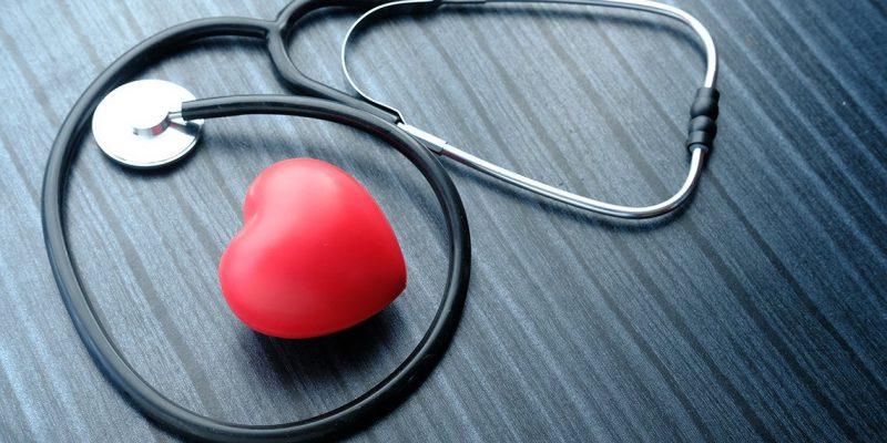 heart-disease-prevention-blog-image